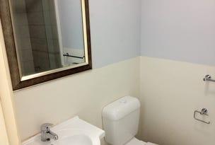 Room 12/151 Davey Street, Hobart, Tas 7000