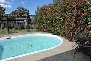 3772 The Bucketts Way, Krambach, NSW 2429