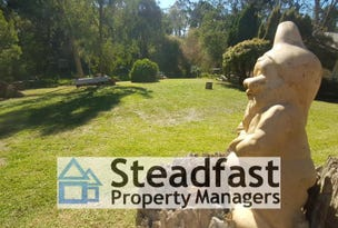 7 Hollidays Rd, Summertown, SA 5141