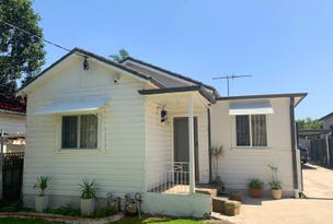 101 Henry St, Old Guildford, NSW 2161