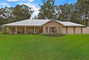 2 Pedaman Place, Jilliby, NSW 2259