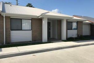 32 Skylark Avenue, Thornton, NSW 2322