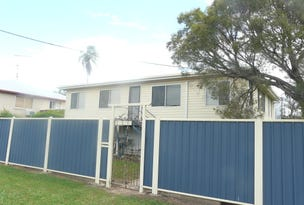 60 Ninth Ave, Home Hill, Qld 4806
