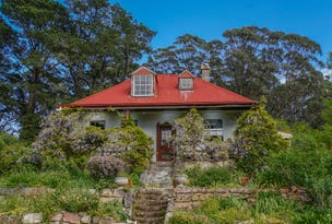 2058 Jenolan Caves Road, Hampton, NSW 2790