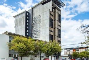 302/242 Flinders Street, Adelaide, SA 5000