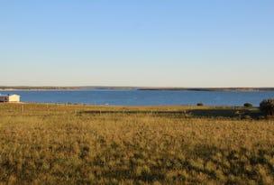 14 Falie Drive Perlubie, Streaky Bay, SA 5680