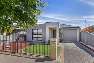 47 Riesling Crescent, Andrews Farm, SA 5114
