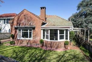 2 Briar Avenue, Medindie, SA 5081