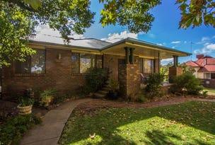 41 Dundas Street, Narrandera, NSW 2700