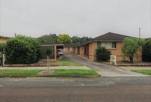 4/70 College Street, East Lismore, NSW 2480