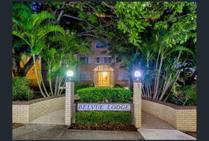 12/1 Lomond Terrace, East Brisbane, Qld 4169