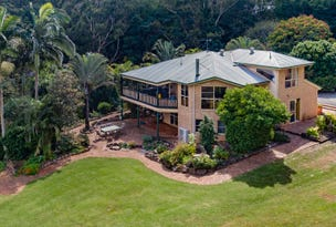 122 Happy Valley Road, Cabarlah, Qld 4352