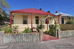 30 Heighway Ave, Ashfield, NSW 2131