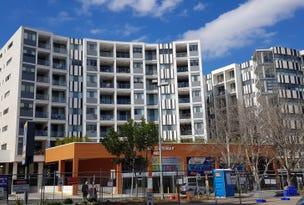 802A/443 Chapel Road, Bankstown, NSW 2200