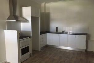 6/66 River Street, Woolgoolga, NSW 2456