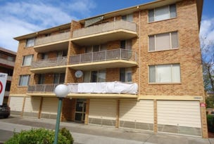 25/2 Riverpark Drive, Liverpool, NSW 2170