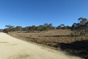 Proposed Lot Abington Park Road, Jindabyne, NSW 2627