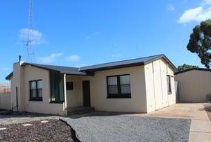 20 Worden Street, Port Pirie, SA 5540