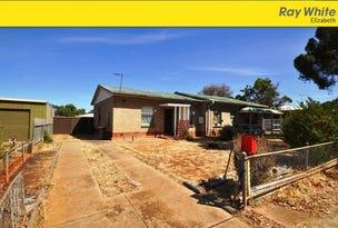 13 Turnbull Road, Elizabeth Downs, SA 5113