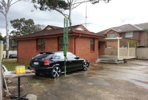 6 Redditch Crescent, Hebersham, NSW 2770