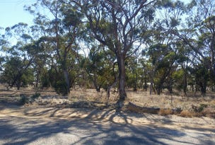7 (Lot 10) Coomberdale East Rd, Coomberdale, WA 6512