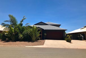 49 Clarkson Way, Bulgarra, WA 6714