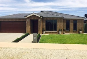 35 Greenfield Drive, Epsom, Vic 3551