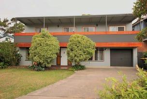 166 Walmer Avenue, Sanctuary Point, NSW 2540