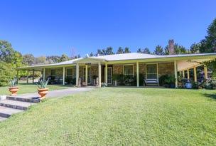 1018 Freemantle Road, Billywillinga, NSW 2795