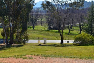 29 Tumut Plains Road, Tumut, NSW 2720