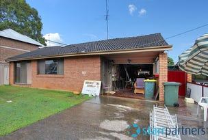 38 Frances St, Merrylands, NSW 2160