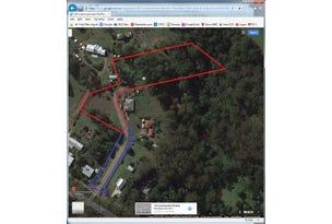 116 Commissioners Flat Road, Peachester, Qld 4519