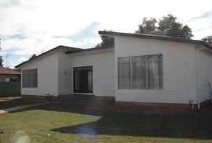 51 Wyangan Avenue, Griffith, NSW 2680