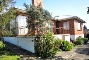 62 David Street, East Devonport, Tas 7310