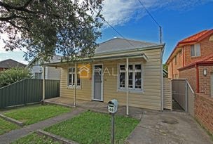 46 Moreton St, Lakemba, NSW 2195
