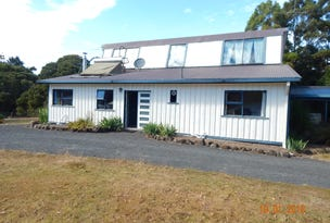 1710 Loongana Road, Loongana, Tas 7315