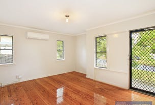 3 P G Love Avenue, Armidale, NSW 2350
