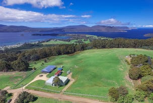 187 Lookout Road, Port Arthur, Tas 7182