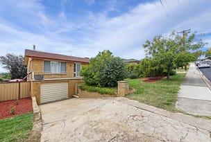 61 Pindari Crescent, Queanbeyan, NSW 2620