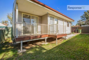 19a Cambridge Street, Cambridge Park, NSW 2747