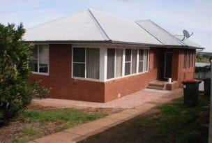 18 ALEXANDRA STREET, Parkes, NSW 2870