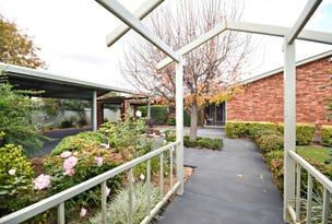 59 Manildra Street, Narromine, NSW 2821