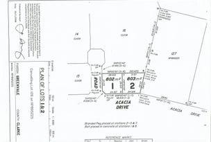 6 Acacia Drive, Greenvale, Qld 4816