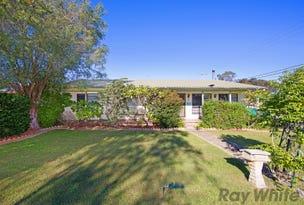 1 Maheno Avenue, Blue Haven, NSW 2262