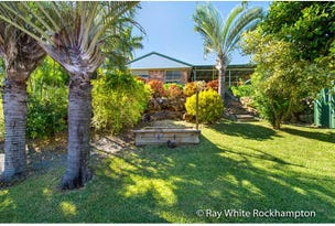 319 Everingham Avenue, Frenchville, Qld 4701