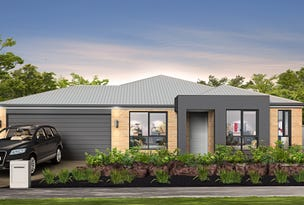 Lot 100 Merrion Street, Marong, Vic 3515