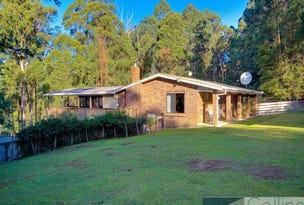 1076 Nook Road, Acacia Hills, Tas 7306