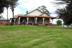 Bradley Road, Borenore, NSW 2800