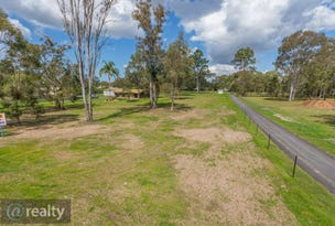 Lot 13, 24 Hatchman Court, Elimbah, Qld 4516