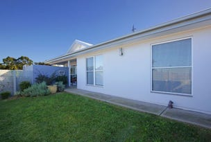 140A Kindlebark, Medowie, NSW 2318